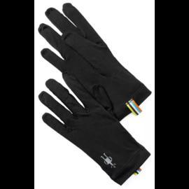 Smartwool Merino Wool Kids Gloves by Smartwool