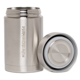 Bentgo Life Without Waste Thermal Food Container 350ml