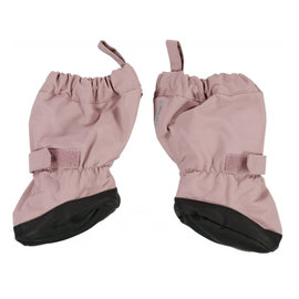 wheat Outerwear Booties Tech by Wheat Clothing
