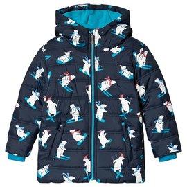 Hatley Winter Puffer Coat by Hatley