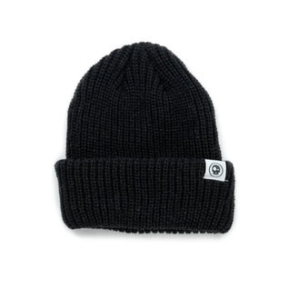 Headster Knit Toque by Headster