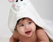 Towels/Face Cloths