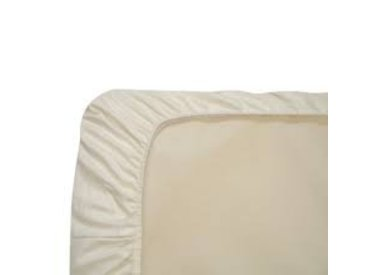 Sheets/Mattress Covers