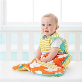 Grobag Grobag Sleep Sack 1.0 Tog