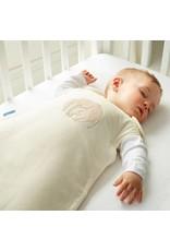 Grobag Grobag Sleep Sack 2.5 tog (Fall/Winter)