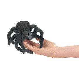 Folkmanis Puppets Mini Spider Finger Puppet