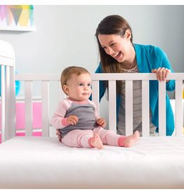 Lullaby Earth Lullaby Earth Crib Mattress