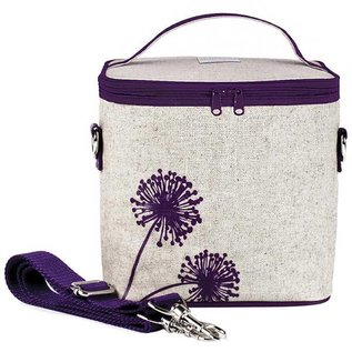 SoYoung Large Cooler Bag by SoYoung