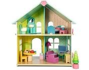 Dollhouse/Play Sets