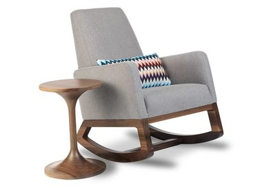 Gliders/Rocking Chairs