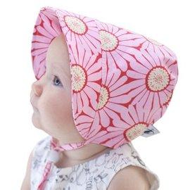 Puffin Gear UV Protection Sun Bonnet by Puffin Gear