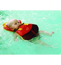 Salus Bijoux Baby Life Jacket by Salus