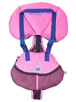 Bijoux Baby Life Jacket by Salus in Victoria BC Canada at ...