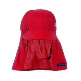 Snug as a Bug Beach Hat with Flap UPF 50 Protection by Snug as a Bug