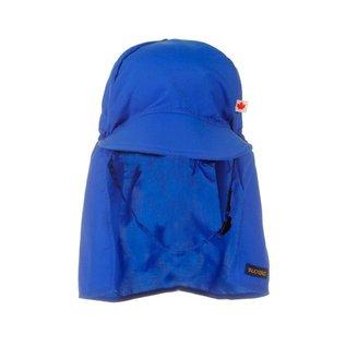 Snug as a Bug Beach Hat with Flap UPF 50 Protection by Snug as a Bug