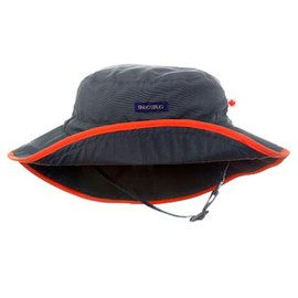 Snug as a Bug UV Protection Adjustable Size Sun Hats by Snug as a Bug