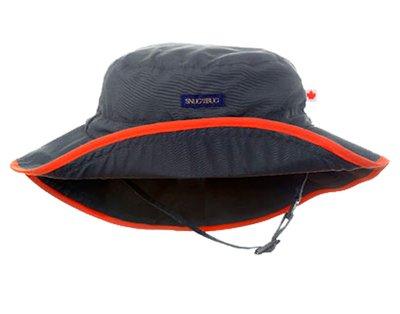 Snug as a Bug UV Protection Adjustable Size Sun Hats by Snug as a Bug