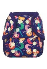 Bummis One Size Swim Diaper by Bummis