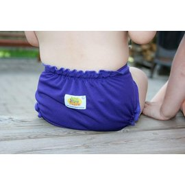 AMP Reusable Cloth Swim Diaper by AMP