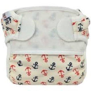 Bummis Swimmi by Bummis Reusable Cloth Swim Diaper ~