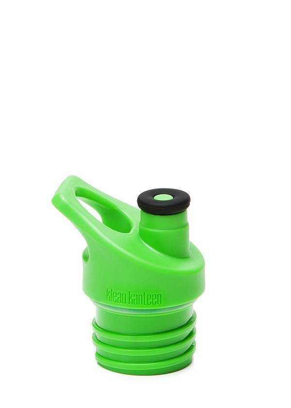 Klean Kanteen Klean Kanteen Bottle Accessories