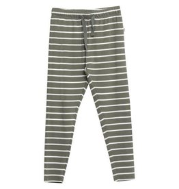 WHEAT KIDS WHEAT Big Kids Sweatpants