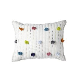Pehr Pillow by Pehr