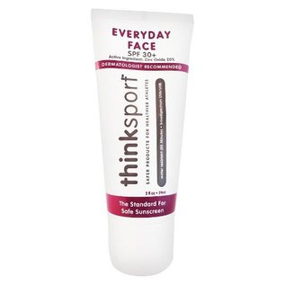 ThinkBaby ThinkSport Sunscreen SPF 50