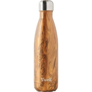 39a4de1088 Swell Swell Insulated Stainless Steel Water Bottles - Abby Sprouts ...