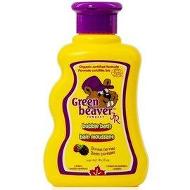 Green Beaver Green Beaver Jr. Bath Products