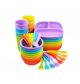 Re-Play Re-Play Recycled Plastic Dishes