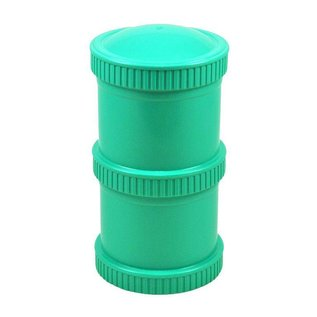 Re-Play Re-Play Recycled Plastic Snack Stack
