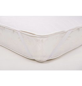 Dream Designs Washable Wool Mattress Pad by Dream Designs