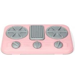 Green Toys Stove Top Toy by Green Toys