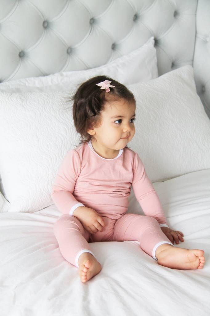 Bambi & Birdie Bambi & Birdie Pajama Sets