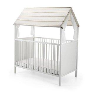 Stokke Stokke Home Crib Accessories