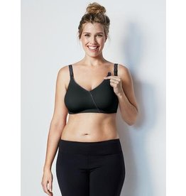 Bravado Designs Essential Embrace Nursing Bra by Bravado Designs