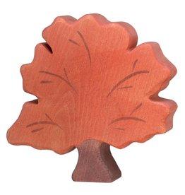 Holztiger Wooden Scenery & Trees by Holztiger