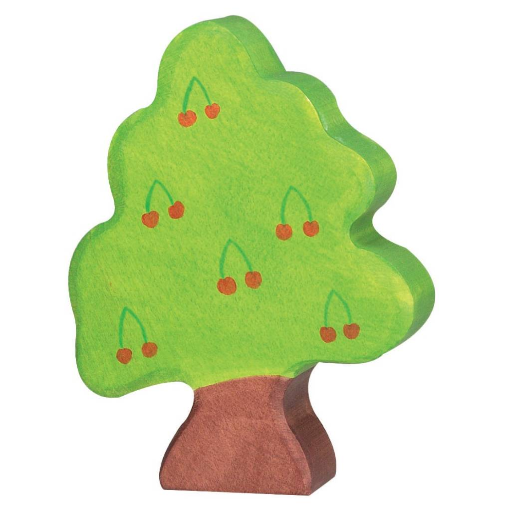 Holztiger Tree Support