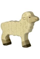 Holztiger Wooden Animal Figures ~ Farm ~ by Holztiger