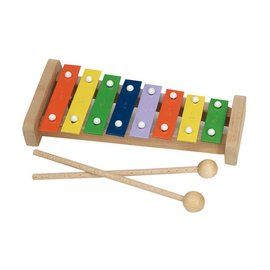 Ostheimer Great Sounding Glockenspiel by Ostheimer