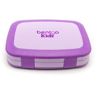 Bentgo Bentgo Kids Leakproof Bento Box ( 5 Compartment)