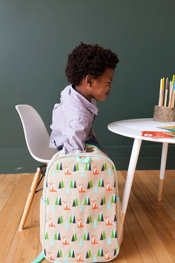 SoYoung Grade School Backpack by SoYoung