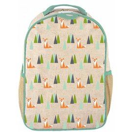 SoYoung Toddler & Preschool Size Backpack by SoYoung