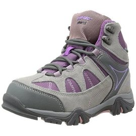 Altitude Lite Hiking Boots by Hi Tec