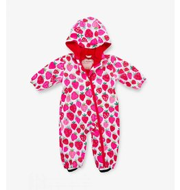 Hatley One Piece Rain Bundler by Hatley