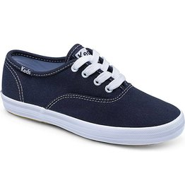 Keds Big Kid Champion CVO Lace Up Sneakers by Keds