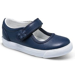 Keds Ella Style Navy Mary Jane by Keds