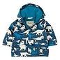 Hatley Baby Rain Coat by Hatley