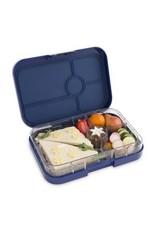Yumbox Yumbox Leak Proof Bento Box Larger Tapas 4 Compartment